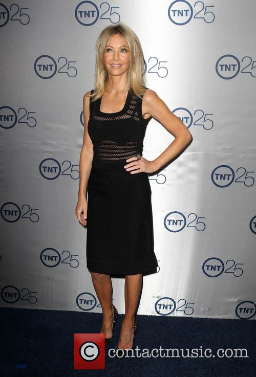Heather Locklear 4