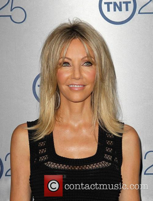 Heather Locklear 9