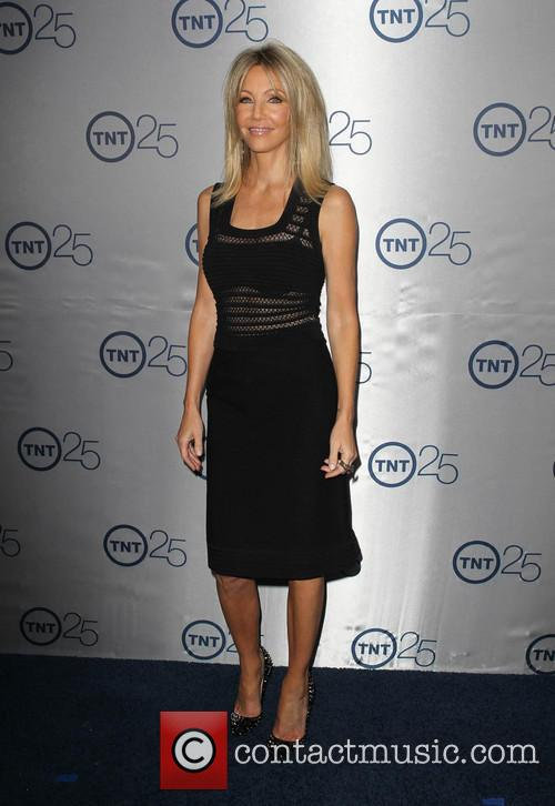 Heather Locklear 10