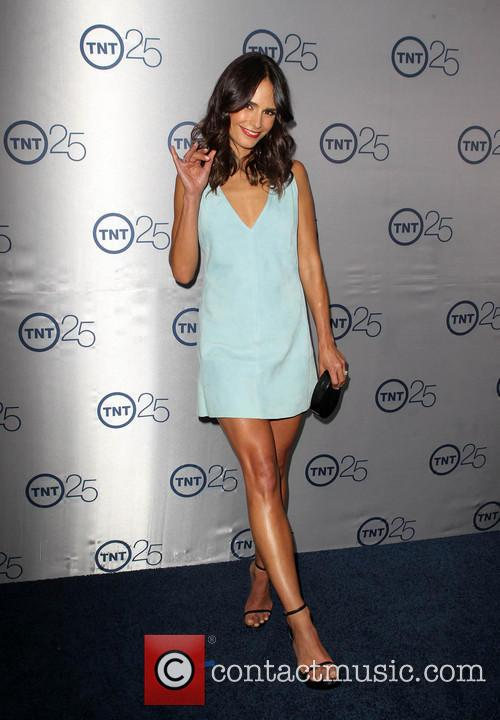 jordana brewster tnt celebrates 25 years 3780486