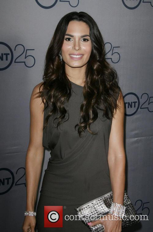 Nadine Velazquez 4