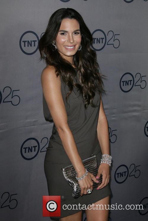 Nadine Velazquez 5