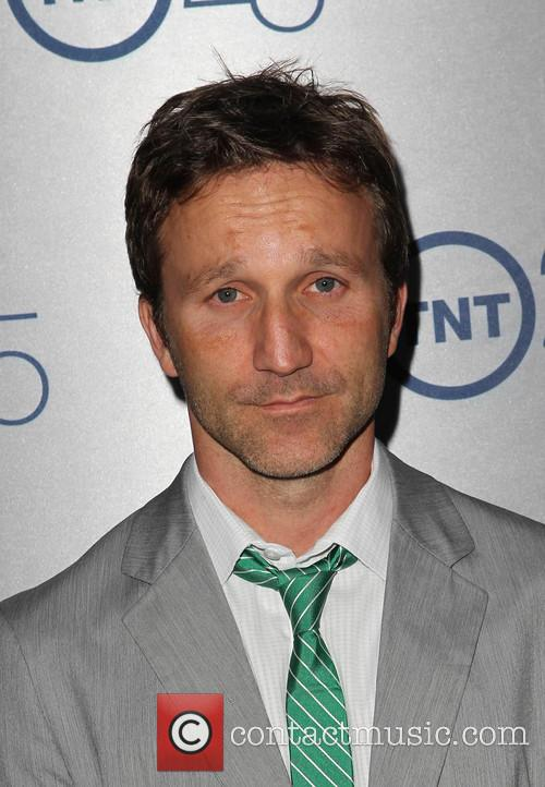 breckin meyer tnts 25th anniversary party 3781006