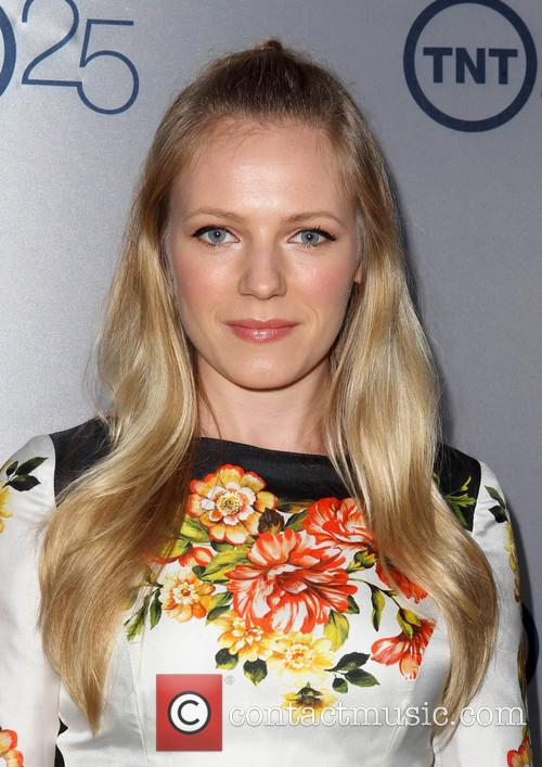emma bell tnts 25th anniversary party 3780892