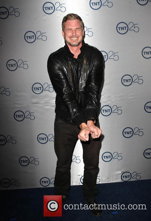 eric dane tnts 25th anniversary party 3780881