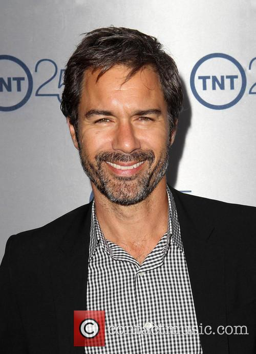 eric mccormack tnts 25th anniversary party 3780875