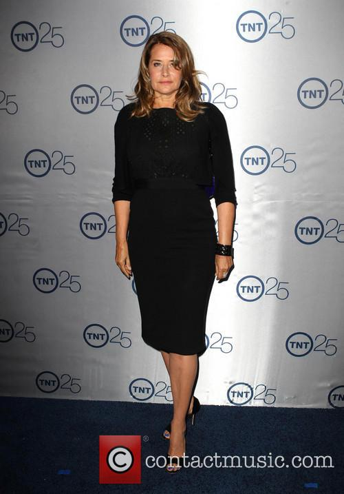 lorraine bracco tnts 25th anniversary party 3780967