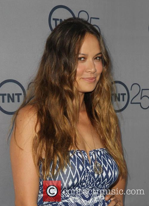 Moon Bloodgood 8