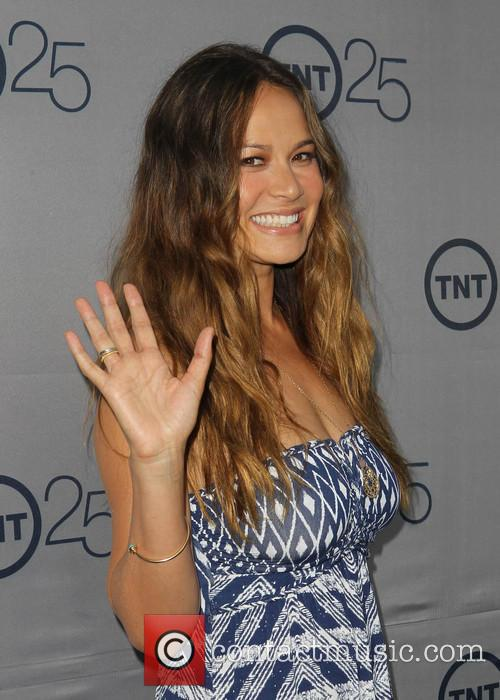 Moon Bloodgood 9