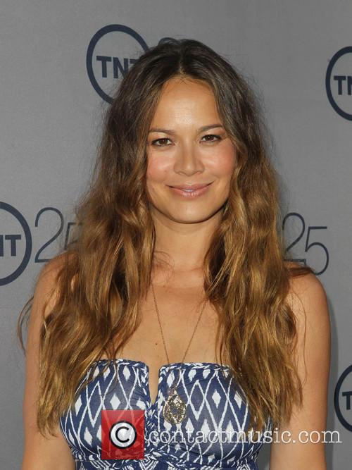 Moon Bloodgood 11