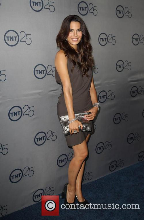 Nadine Velazquez 8