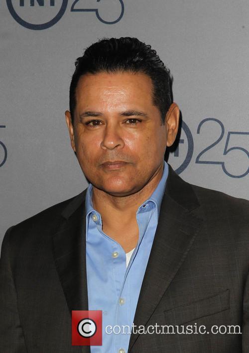 Raymond Cruz 2