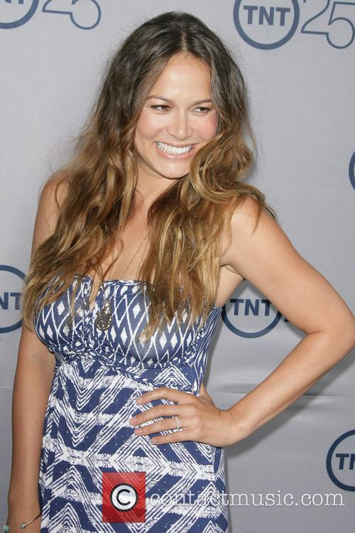 Moon Bloodgood 7