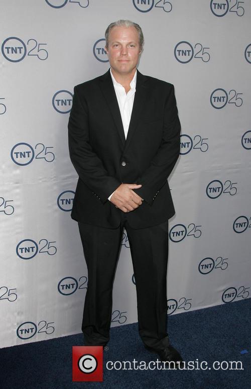 Adam Baldwin 6