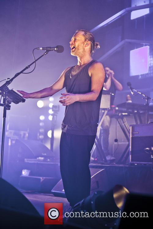 thom yorke atoms for peace live in 3781512