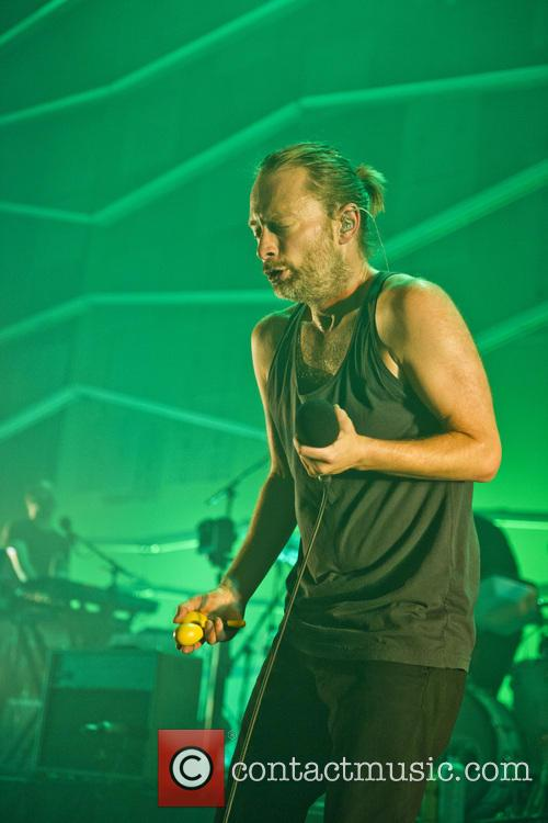 thom yorke atoms for peace live in 3781515