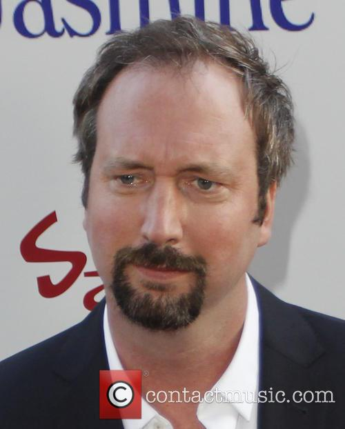 Tom Green, Academy of Motion Pictures
