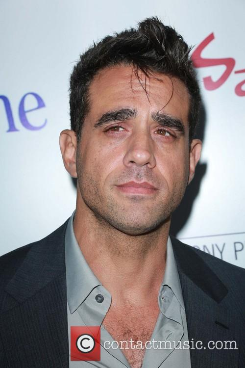 bobby cannavale afi sony picture classics hosts 3780657