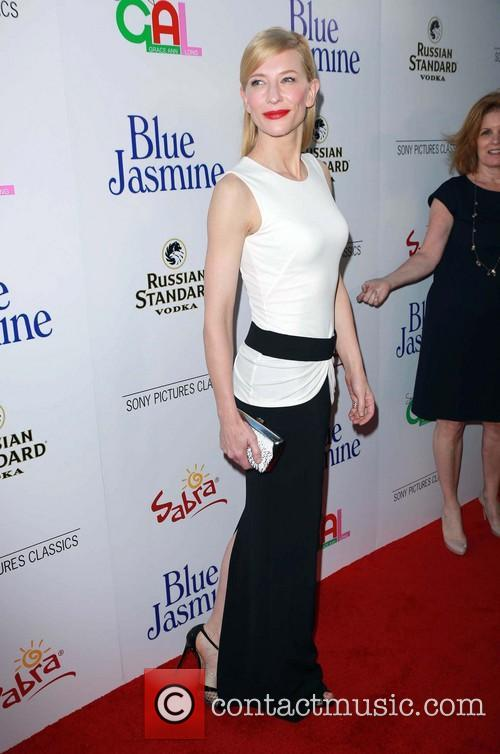cate blanchett afi sony picture classics hosts 3780643