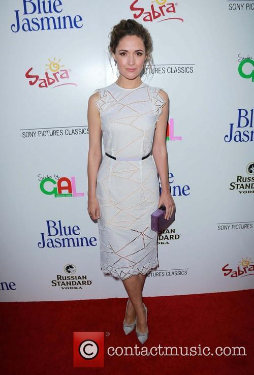 rose byrne afi sony picture classics hosts 3780628