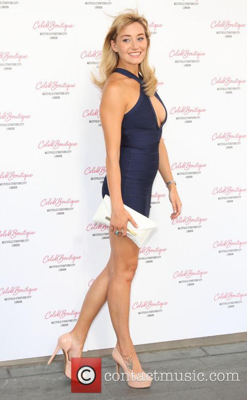 Melissa Wells 9