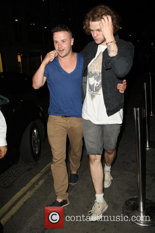 Jay Mcguiness 3