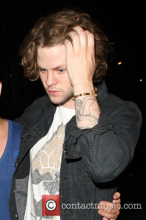 Jay Mcguiness 7