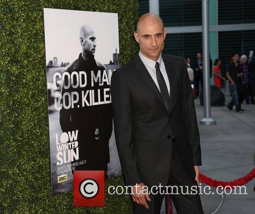 Mark Strong 2