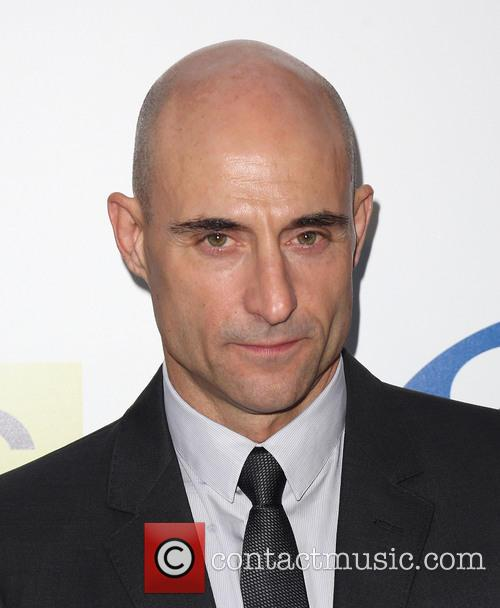 Mark Strong 8