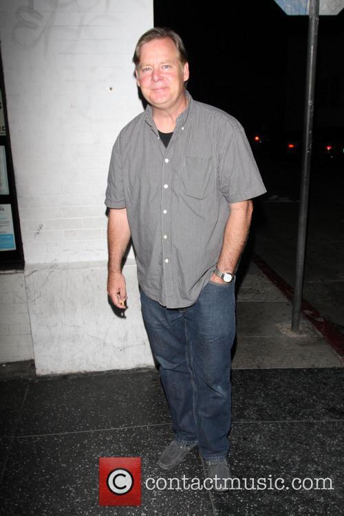 Joel Murray 1
