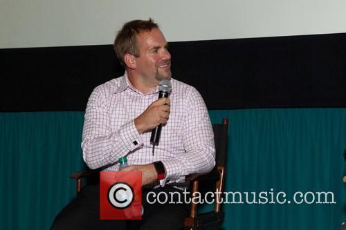 Steve Jobs and Owen Thomas 2