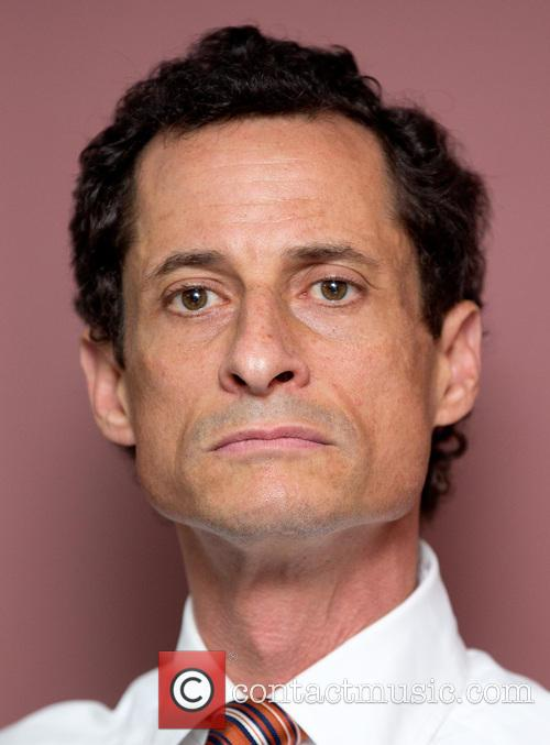 weiner hispanic single women 19042012 the median wealth for single black women is only $100 for single hispanic women, $120 this compares to just over $41,000 for single white women.