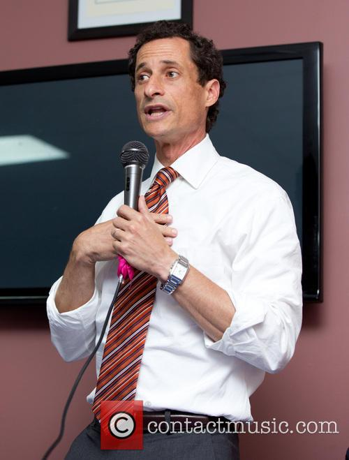 hispanic single women in weiner (cnn) - anthony weiner was asked thursday about why he chose the hispanic pseudonym carlos danger which he used for sexting even after his 2011 resignation from congress.