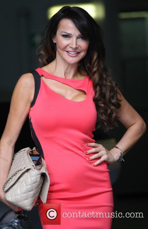 Lizzie Cundy, ITV Studios