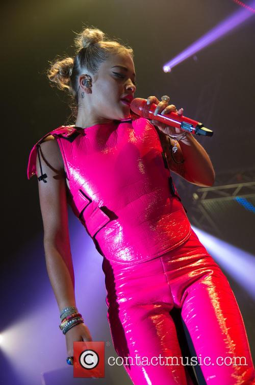 rita ora global gathering day 1 3783199
