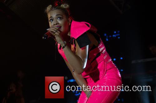 Rita Ora 13