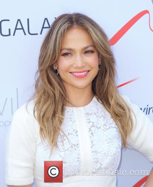 jennifer lopez viva movil by jennifer lopez 3782900