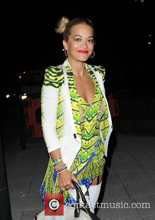 rita ora rita ora leaves scotch members 3781901