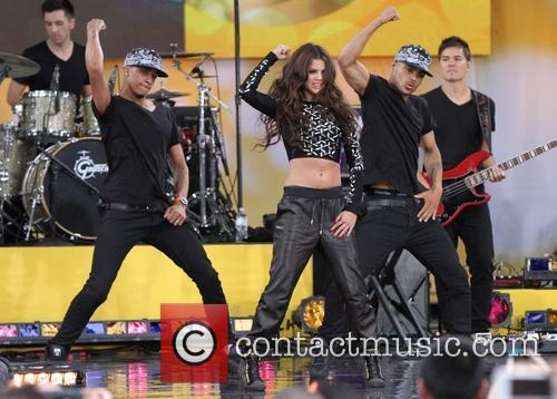 Selena Gomez 49