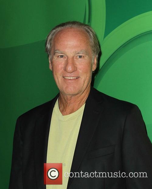 Craig T. Nelson 3
