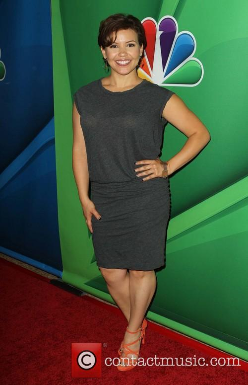 justina machado nbc tca summer press tour 3784175