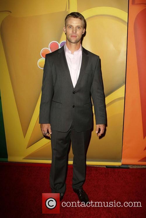 Jesse Spencer 8