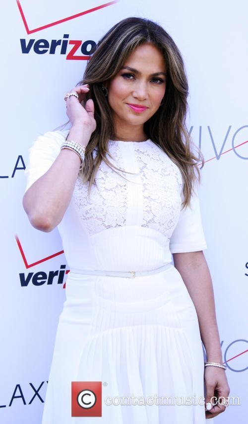 Jennifer Lopez 56