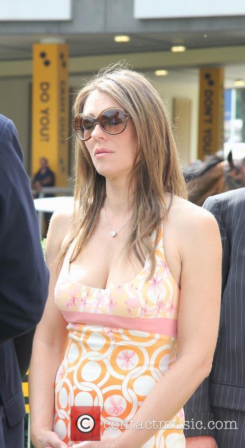 Elizabeth Hurley 11