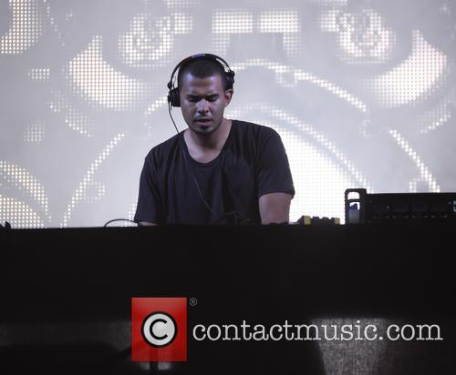 afrojack global gathering 2013 day two 3783661