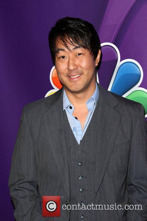 Kenneth Choi 2