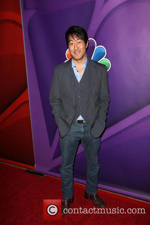 Kenneth Choi 3