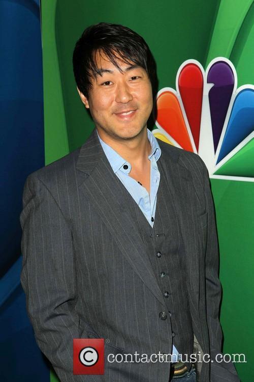 Kenneth Choi 5