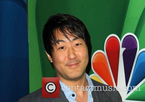 Kenneth Choi 6