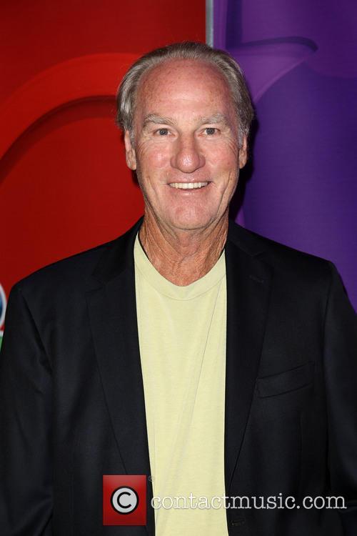 Craig T. Nelson 1